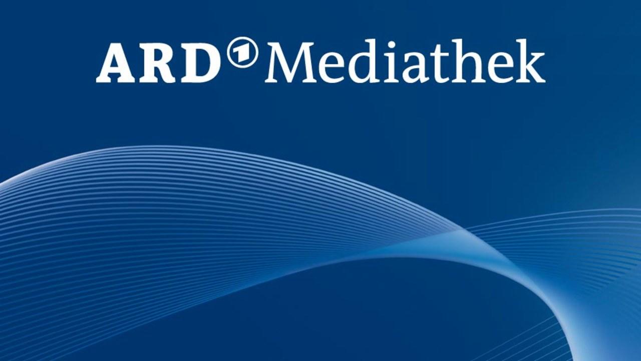 Die gesuchte Seite ist nicht verfügbar | ARD Mediathek