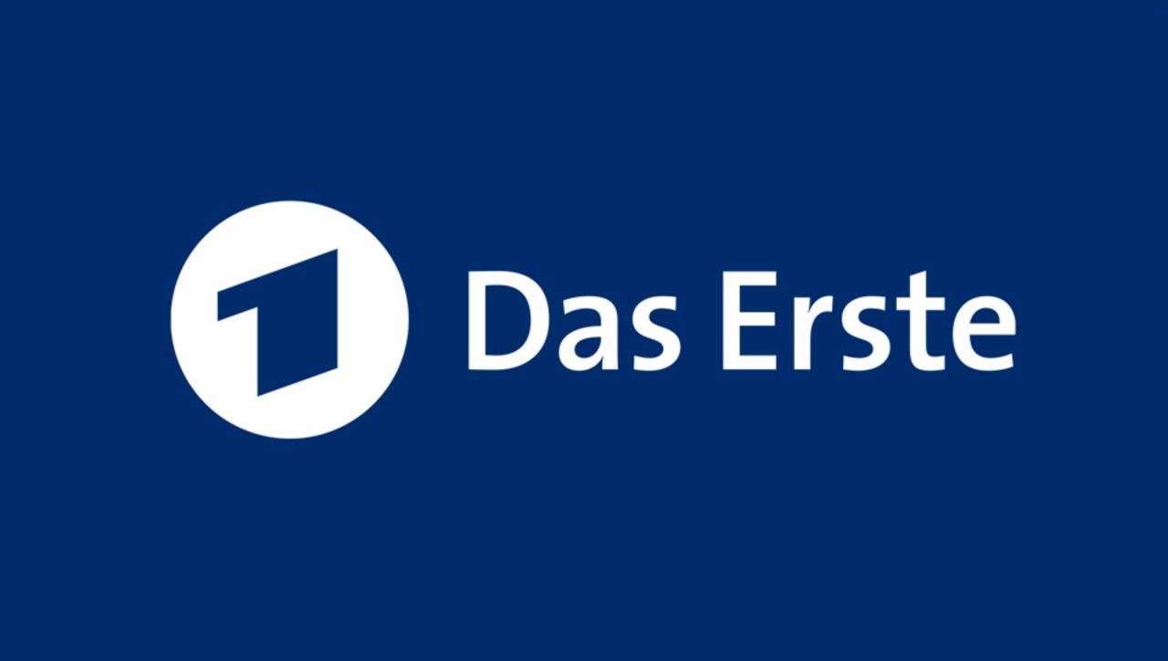 Tatort - Kaputt - Hörfassung